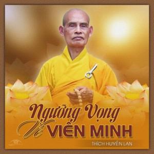 Ngưỡng vọng về Viên Minh