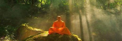Thiền định một phương pháp biến cải tâm linh (Phần 3)