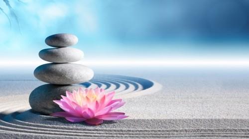 Thiền định một phương pháp biến cải tâm linh (Phần 4)