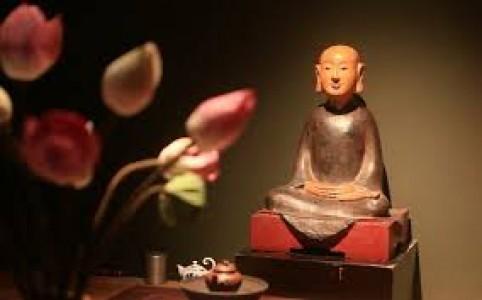 Thế nào là Thiền nhập thế?