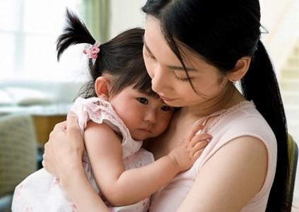 Lương y Võ Hoàng Yên 'mách' kinh nghiệm chữa bệnh tự kỷ cho trẻ em