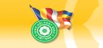 Ban chỉ đạo Đại hội Phật giáo các tỉnh, thành nhiệm kỳ 2017 – 2022