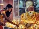 Phật dạy người nữ trước lúc về nhà chồng như thế nào
