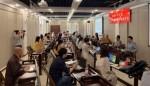 Du học tăng Việt Nam duy nhất tham gia giải viết Hội thảo Học thuật 2019