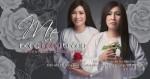 Ca sĩ Phương Thanh ra mắt ca khúc 'Mẹ – Bông hồng trắng'