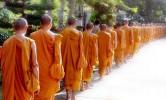 Phật dạy phương pháp tu tập tiêu trừ bệnh tật có nhiều sức khỏe