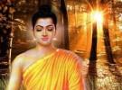 Đạo Phật hiện đại như thế nào trước mắt Tây phương