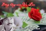 Bông hồng mùa Vu Lan - Ca khúc mới cho mùa Vu lan 2018