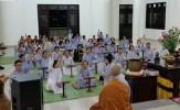 Chùa Lộc Uyển Đà Lạt - Ước nguyện của người Phật tử