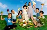 Bảo vệ trái đất: Ăn chay bảo vệ môi trường ? (bài 2)