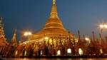Hãng hàng không Vietnam Airlines thu hồi số tạp chí liên quan đến PG Myanmar