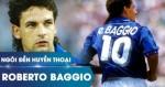 Nhân mùa world cup nhớ về một  'hoàng tử Sĩ Đạt Ta' của đội tuyển Italia