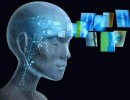 Duy thức học từ nhận thức đến thực nghiệm