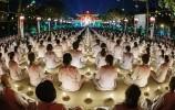Những điều người Phật tử không nên làm khi đến chùa