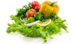 Quan điểm về ăn chay của Hiệp hội dinh dưỡng Hoa Kỳ