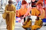 Đã đến lúc GHPGVN cần đăng ký bản quyền về các di sản Phật giáo