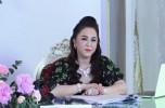 'Không thể để bà Nguyễn Phương Hằng cho mình quyền xúc phạm bất kỳ ai trên mạng'