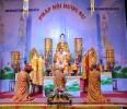 Chùa Bằng: Khai mạc Pháp hội Dược Sư truyền thống lấn thứ 10
