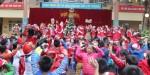 Tổ chức mừng giáng sinh trong trường học là vi phạm luật giáo dục