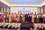 Lễ công bố mã số quốc tế cho Tạp chí Văn hóa Phật giáo