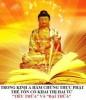 Trong kinh A Hàm chứng thực Đức Phật có khai thị hai từ 'Tiểu thừa' và 'Đại thừa'
