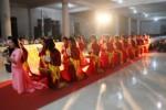 Hà Tĩnh: Chùa Giai Lam – Tịnh Pháp  tổ chức lễ Vu lan báo hiếu 2016