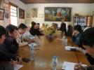 Vụ chùa Lộc Uyển Đà Lạt: Liệu có sự thượng tôn pháp luật sau cuộc họp ngày 06/4/2015 ?