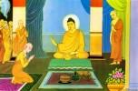 Đức Phật nói về người nữ
