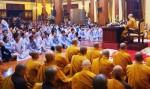 Nhận thức truyền thông và tôn giáo của dư luận qua vụ chùa Ba Vàng ?