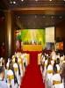 Đại lễ Vesak - Khai mạc Hội thảo Quốc tế chào mừng Đại lễ Phật đản LHQ Vesak 2019