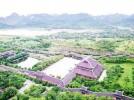 Doanh nghiệp Xuân Trường 'không có 1m2 đất' ở chùa Bái Đính và Tam Chúc?