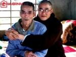 Vị Thầy ân nhân của đồng bào Phật tử dân tộc
