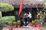 Ảnh hưởng của Phật giáo trong cách đón Tết của người Việt