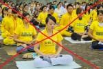 Vì sao Phật tử phải lên tiếng về Pháp Luân Công và Lý Hồng Chí