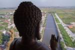 'Thế trí biện thông', một trong tám nạn mà người tu học Phật pháp dễ rơi vào