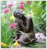 Bách điều học Phật chánh kiến (2)