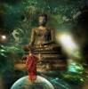 Vấn đáp tóm tắt về Đạo Phật