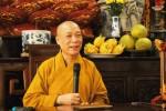 Giáo lý Phật giáo đề cao phẩm hạnh người phụ nữ *