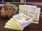 'Lễ Phật và Y Học' cuốn sách gối đầu giường cho người học Phật