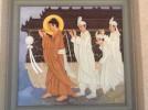 Tìm hiểu về bốn ân sâu nặng của Phật giáo và các đạo giáo khác