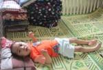 """Trẻ mồ côi chùa Bồ Đề: Một nỗi đau hai lần bị """"giằng xé"""""""