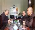 TP.HCM: Trung Tâm DTHN Huệ Quang chuẩn bị tuyển sinh khóa mới