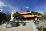 Ngẫm về chức năng đúng nghĩa của ngôi chùa ngày nay