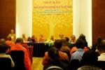 Giới thiệu Đại lễ Phật Đản Vesak Liên Hiệp Quốc 2019