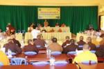 Vụ thu hồi tham luận đại hội PG BRVT: Đại đức Thích Thiện Thuận không hề sai trong bài tham luận