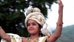 Phim Buddha - Đức Phật  do Ấn Độ sản xuất phụ đề tiếng Việt trọn bộ 54 tập