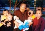 Góc nhìn khi truyền thông báo chi phê đấu vụ chùa Bồ Đề