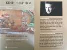 Giá trị và sức hút thiêng liêng của bộ kinh Pháp Hoa