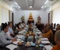 Phật giáo Việt Nam được phép đào tạo Cao học và Tiến sĩ Phật học từ năm 2018