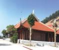 Chùa Dạm trong Di sản Mộc bản triều Nguyễn